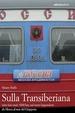 Cover of Sulla Transiberiana