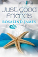Cover of Just Good Friends
