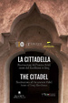 Cover of La Cittadella