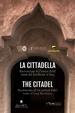 Cover of La Cittadella