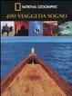 Cover of Quattrocento viaggi da sogno