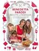 Cover of Ricette in famiglia