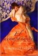 Cover of El Acompañante