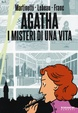 Cover of Agatha