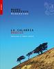 Cover of La Calabria brucia