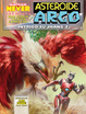 Cover of Asteroide Argo n. 6