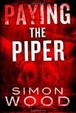 Cover of Paying the Piper