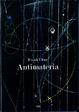 Cover of Antimateria