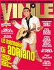 Cover of Vinile n. 6