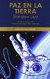 Cover of Paz en la Tierra