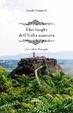 Cover of I più bei luoghi dell'Italia nascosta