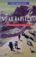 Cover of No Ar Rarefeito