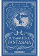 Cover of Il cavaliere fantasma
