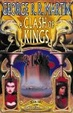 Cover of A Clash of Kings