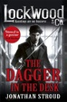 Cover of The Dagger in the Desk