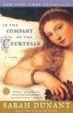 Cover of In the Company of the Courtesan