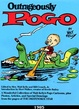 Cover of Outrageously Pogo
