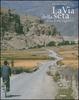 Cover of La Via della seta