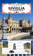 Cover of City Book Siviglia e l'Andalusia