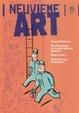 Cover of Revue 9e Art N 15