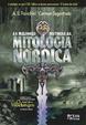 Cover of Melhores Histórias da Mitologia Nórdica, As