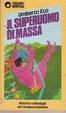 Cover of Il superuomo di massa
