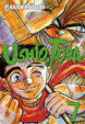 Cover of Ushio e Tora Perfect Edition vol. 7