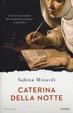 Cover of Caterina della notte