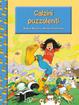 Cover of Calzini puzzolenti
