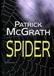 Cover of Spider