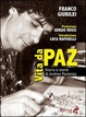 Cover of Vita da Paz