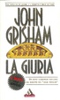 Cover of La giuria