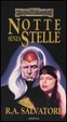 Cover of Notte senza stelle