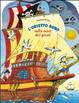 Cover of L' orsetto Bobo sulla nave dei pirati