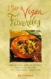 Cover of 150 Vegan Favorites