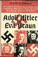 Cover of Adolf Hitler ed Eva Braun