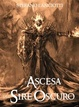 Cover of L'ascesa del Sire Oscuro