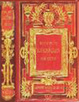 Cover of Légendes et récits