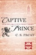 Cover of Captive Prince