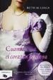 Cover of Cuando el corazón perdona