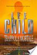 Cover of Trappola mortale