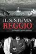 Cover of Il Sistema Reggio