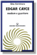 Cover of Edgar Cayce medium e guaritore