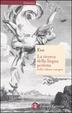 Cover of La ricerca della lingua perfetta nella cultura europea