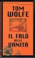 Cover of Il falò delle vanità