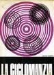 Cover of La ciclomanzia