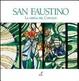 Cover of San Faustino. La chiesa del Concilio