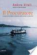 Cover of Il procuratore