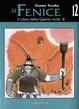 Cover of La Fenice Vol. 12