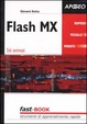 Cover of Flash MX